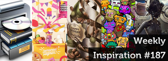 weekly_inspiration_187