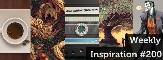 weekly_inspiration_200