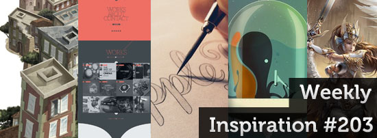 weekly_inspiration_203