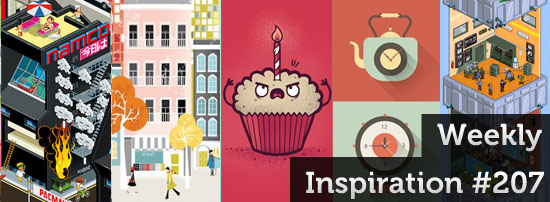 weekly_inspiration_207