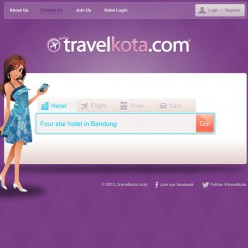 TravelKota_preview_1