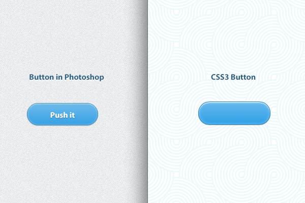 CSS3Ps result